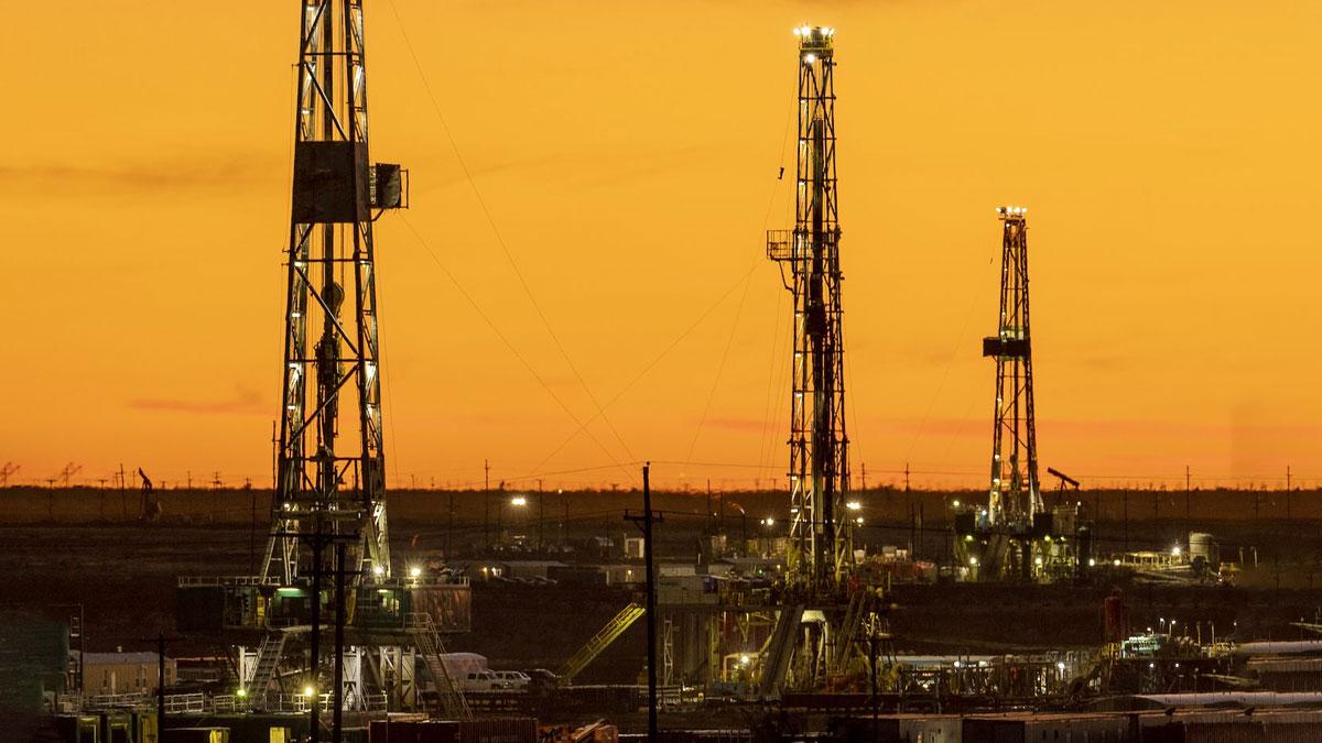 ExxonMobil-Urges-Action-on-Methane-Regulations
