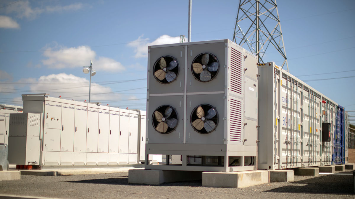 Fluences-AI-powered-Trading-Platform-to-Optimize-182.5-MW-Battery-Energy-Storage-System-in-California