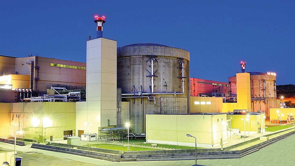 Laurentis-Energy-Partners-Cernavoda-Unit-1