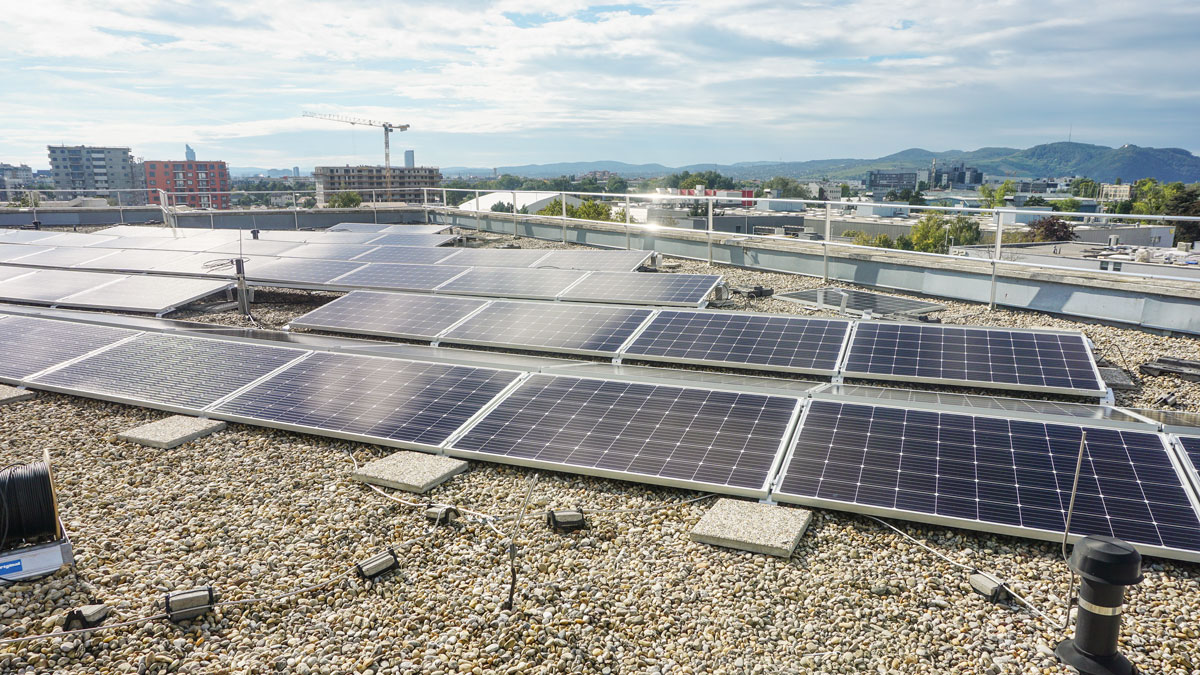 Microgrid-Project-in-Vienna-Small-Grid-Major-Impact