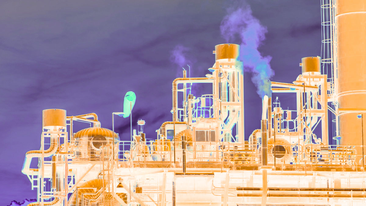 Public-Consultation-on-Future-EU-Rules-for-Reducing-Methane-Emissions-in-the-Energy-Sector