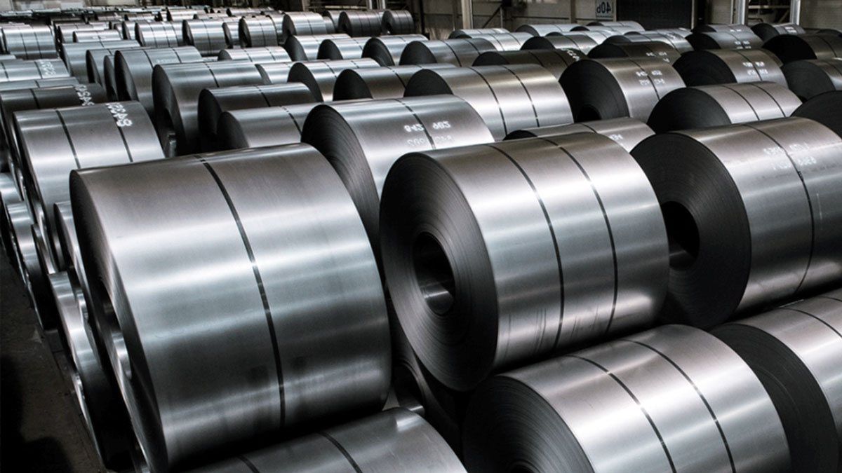 Rio-Tinto-Paul-Wurth-and-SHS-MoU-on-Low-carbon-Iron-in-Canada