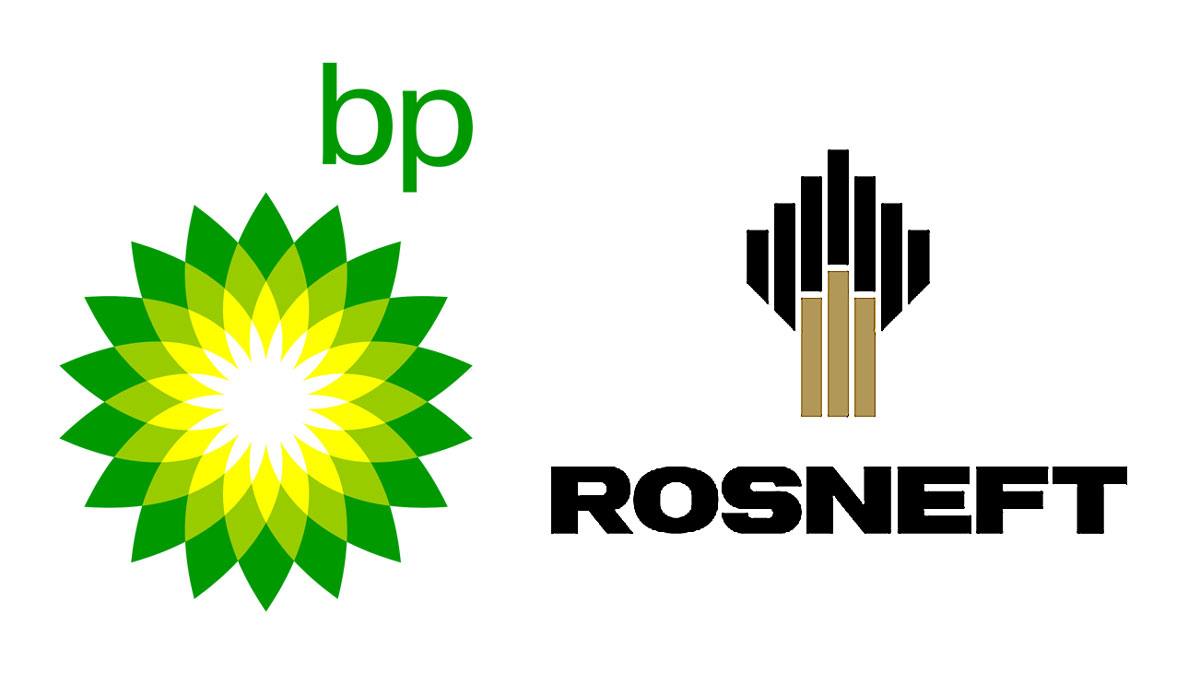 Rosneft-and-bp-to-Cooperate-on-Carbon-Management-and-Sustainability