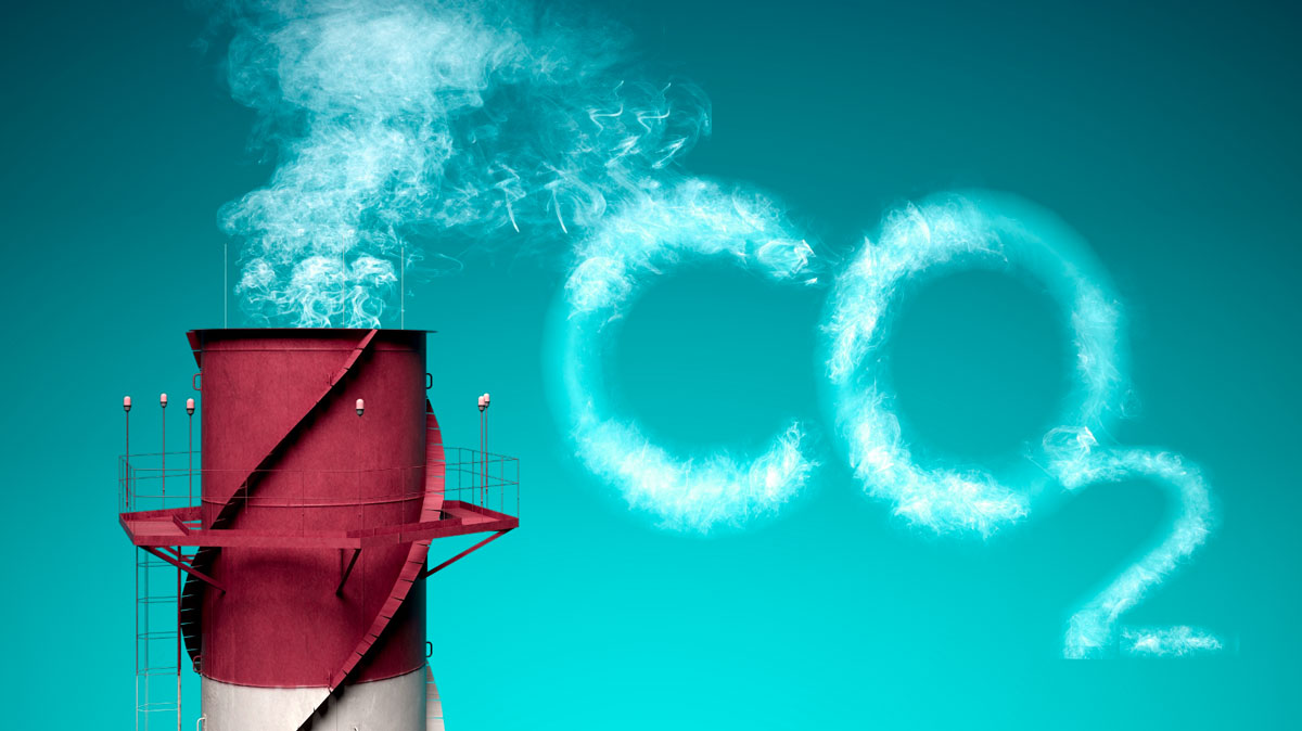 Scope-of-the-EU-Border-Carbon-Tax-Widened