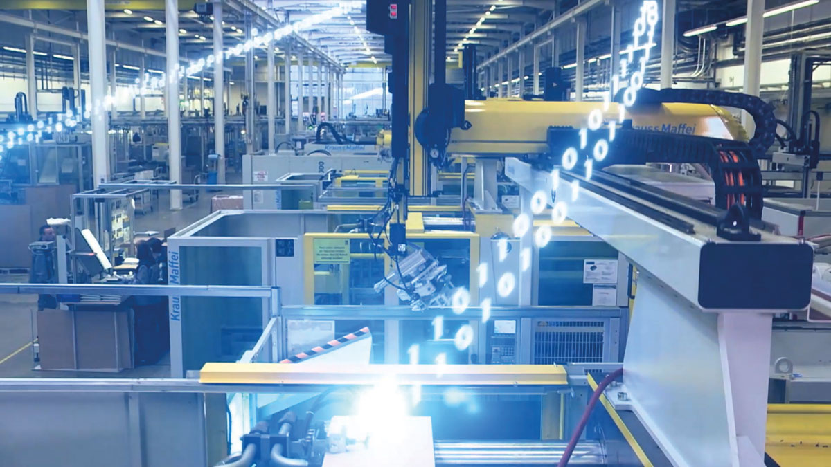Siemens-IBM-Red-Hat-Launch-Hybrid-Cloud-Initiative-to-Increase-Real-time-Value-of-Industrial-IoT-Data