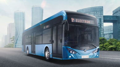 TEMSA-Will-Deliver-Electric-Buses-to-Romania