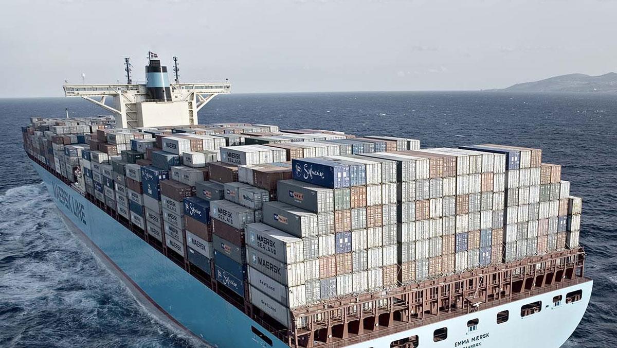 Total-Partners-with-Mærsk-Mc-Kinney-Møller-Center-for-Zero-Carbon-Shipping