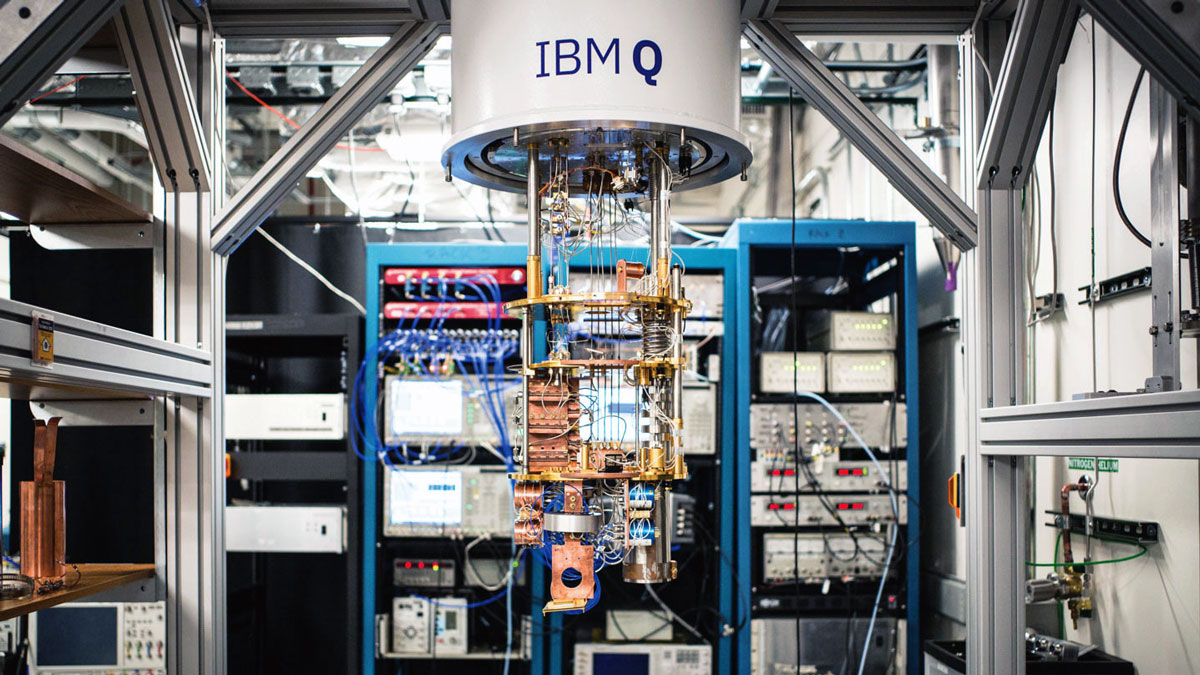 bp-and-IBM-Quantum-Network-to-Advance-Use-of-Quantum-‎Computing-in-Energy