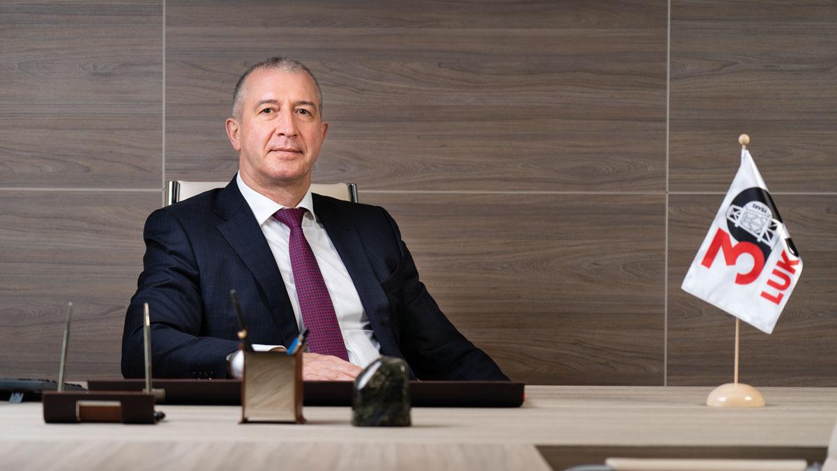 Aleksey-Kovalenko-CEO-PETROTEL-LUKOIL