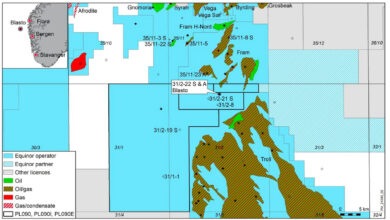 Biggest-Oil-Discovery-Near-Fram-Field-in-the-North-Sea
