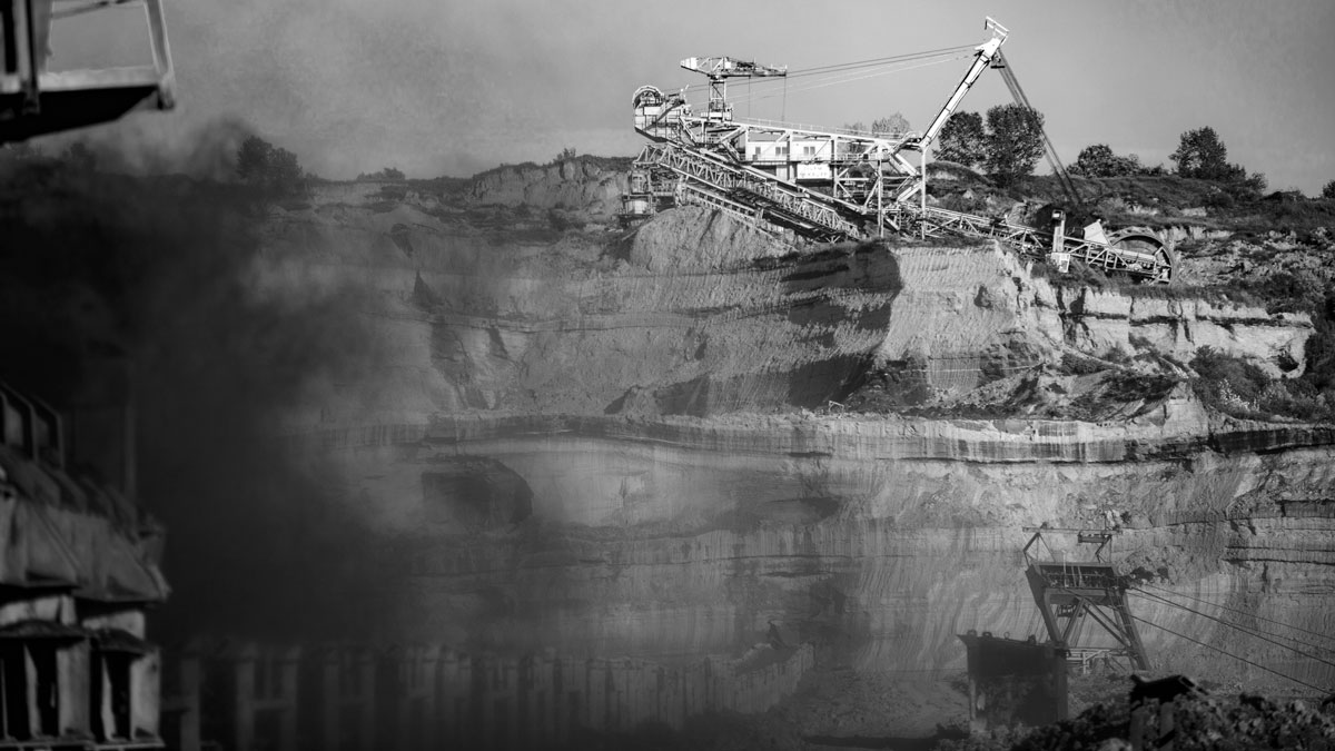 Coal-Transition-A-New-Chance-for-Jiu-Valley-Romania