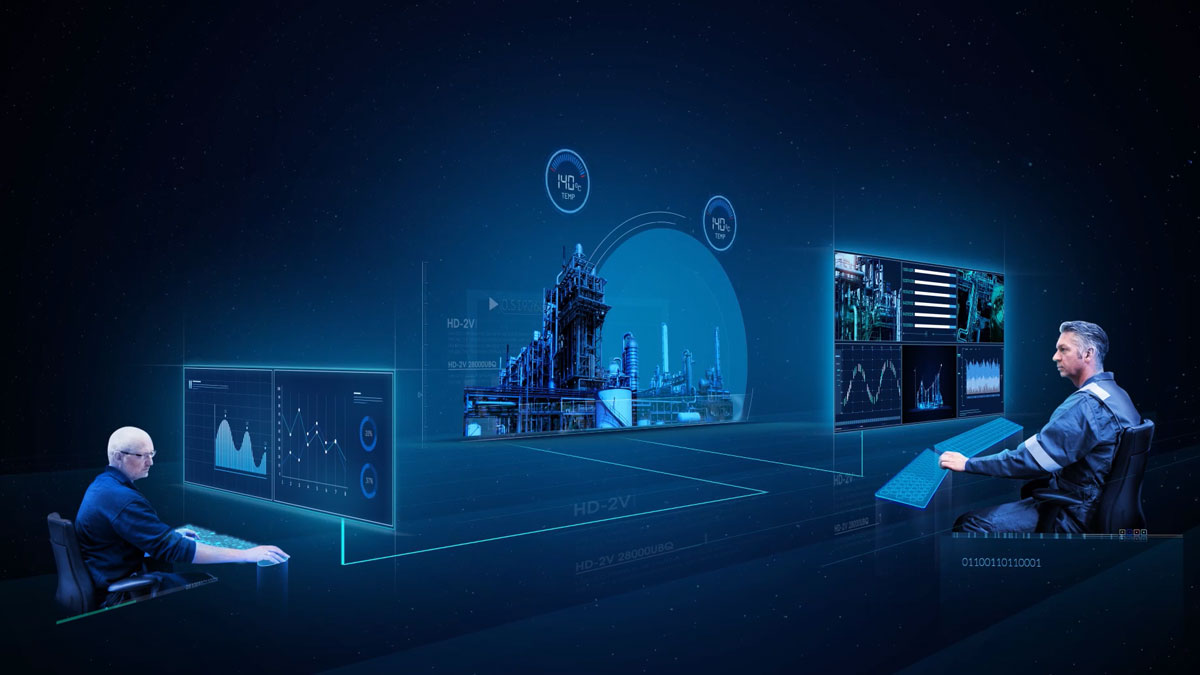 Ecopetrol-Extends-Investment-in-Aspen-Technology-Solutions-to-Accelerate-Digital-Transformation