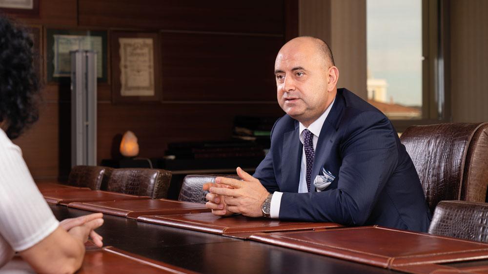 Gabriel-Comanescu-grup-servicii-petroliere