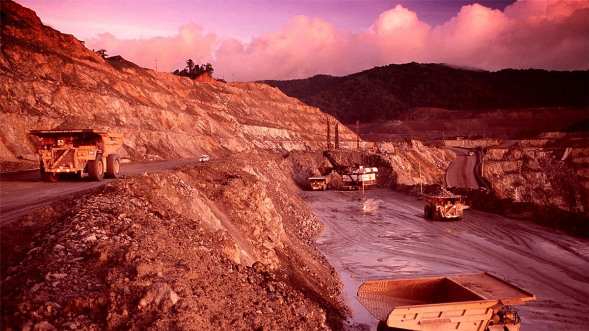 Infosys-BPM-and-Newmont-to-Standardize-and-Digitize-Delivery-Models-Across-Mine-Sites