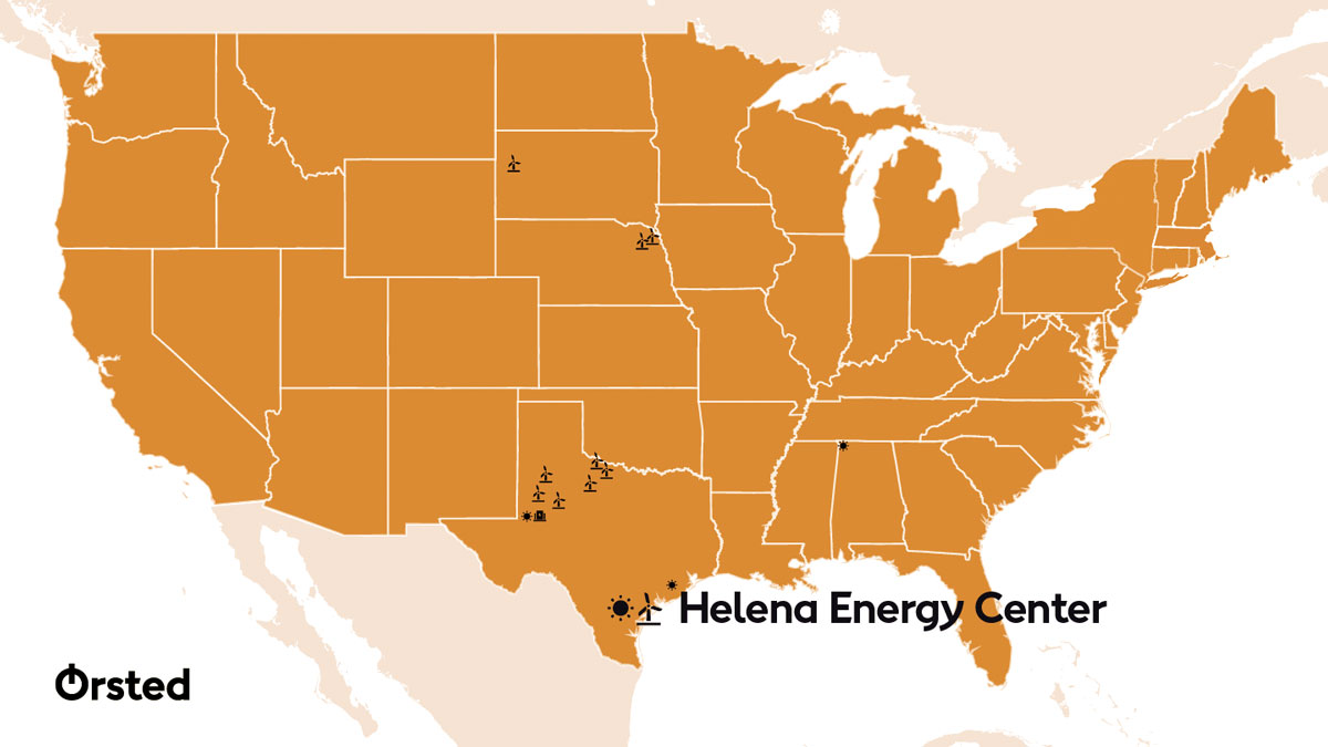 Largest-Onshore-Project-to-Date-Helena-Energy-Center-in-South-Texas
