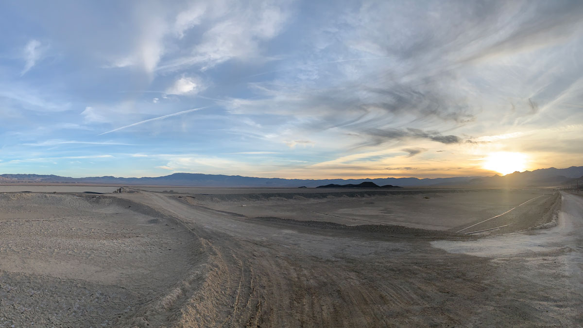 NeoLith-Energy-to-Launch-a-Lithium-Extraction-Pilot-Plant-in-Nevada
