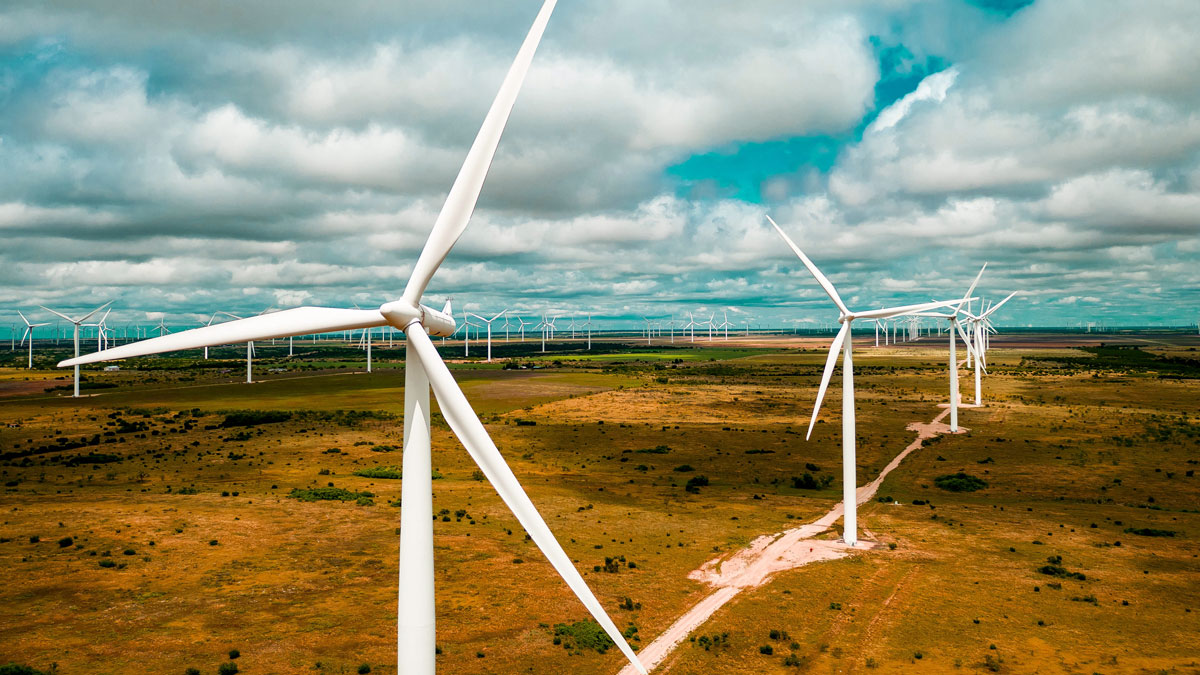 New-USD-500mln-Green-Financing-in-Technologies-from-EBRD-and-GCF