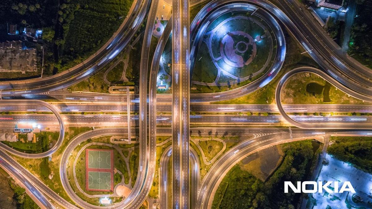 Nokia-and-UG-to-Deploy-Fibre-Services-Across-South-East-Europe