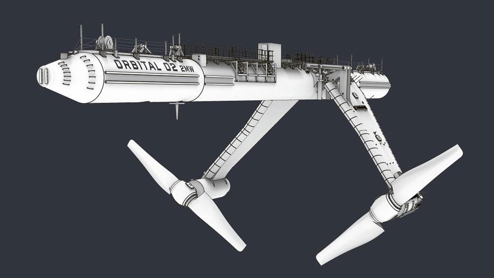 Orbital-Marine-Power-O2