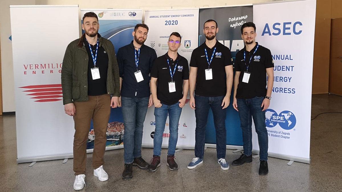 PGU-Ploiesti-Team-Became-European-Champion-at-PetroBowl