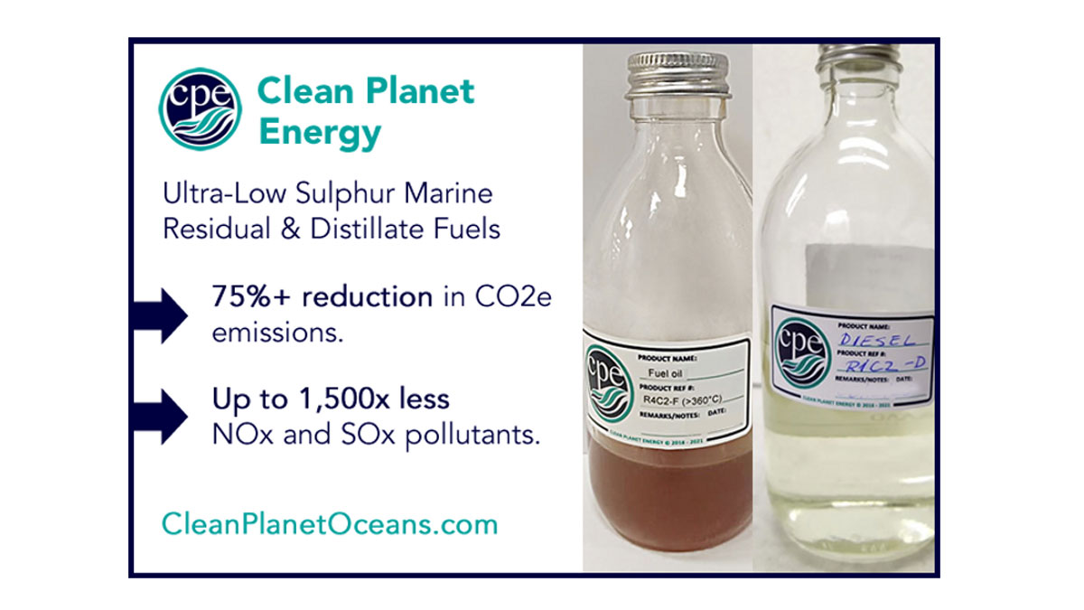 Two-New-Ultra-Clean-Marine-Fuels-Made-from-Non-recyclable-Plastic-Waste