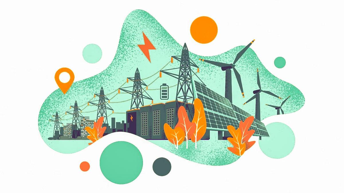 Wells Fargo to Achieve Net Zero Greenhouse Gas Emissions by 2050.