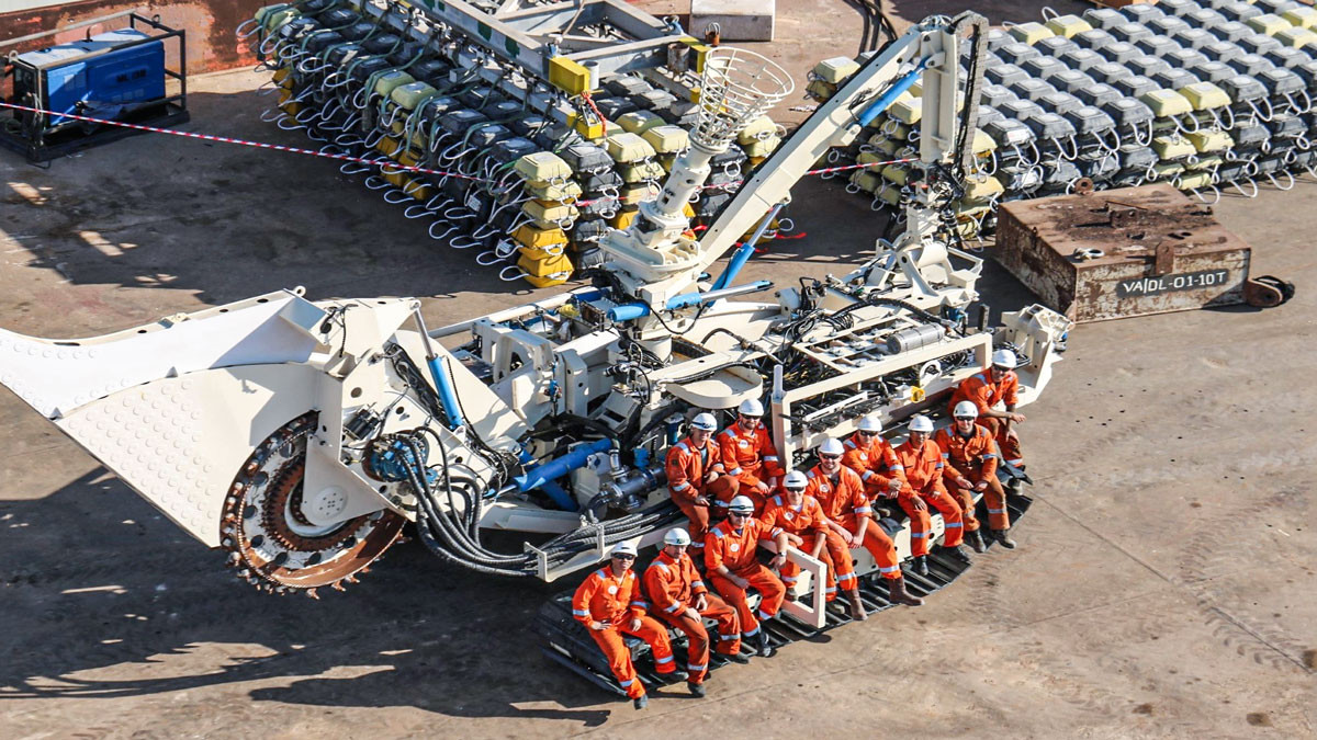 Al-Gihaz-Holding-Completes-Investment-in-Enshore-Subsea-(UK)
