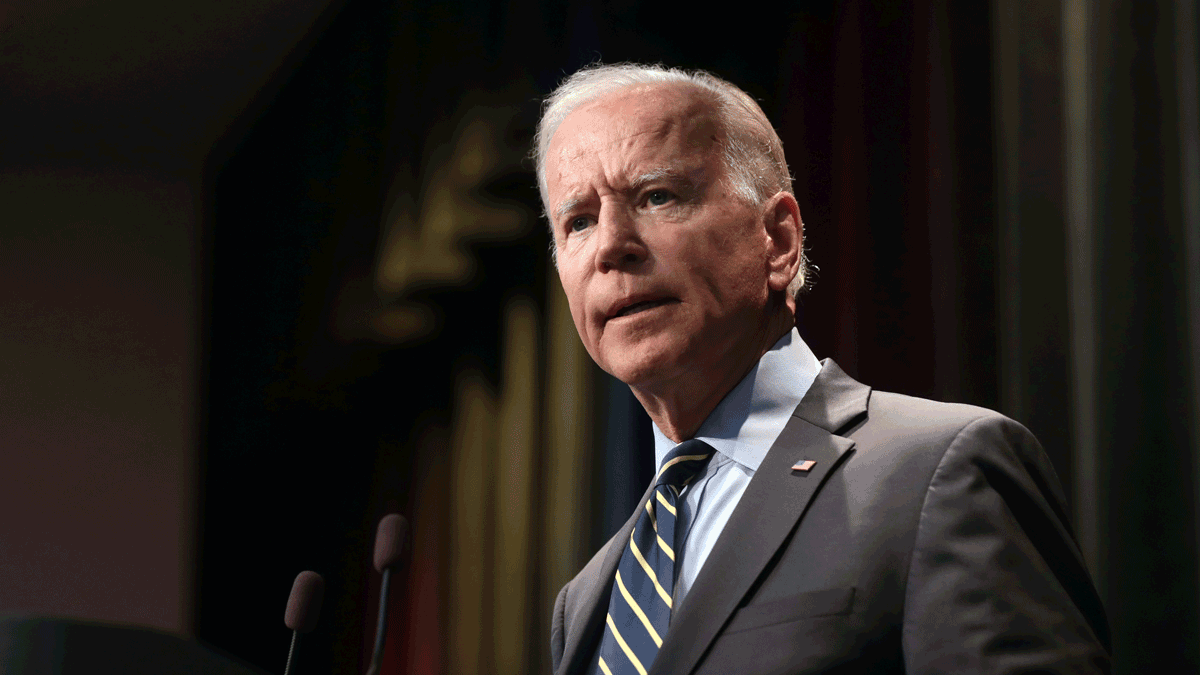 Bidens-Infrastructure-Plan-and-the-Energy-Implications
