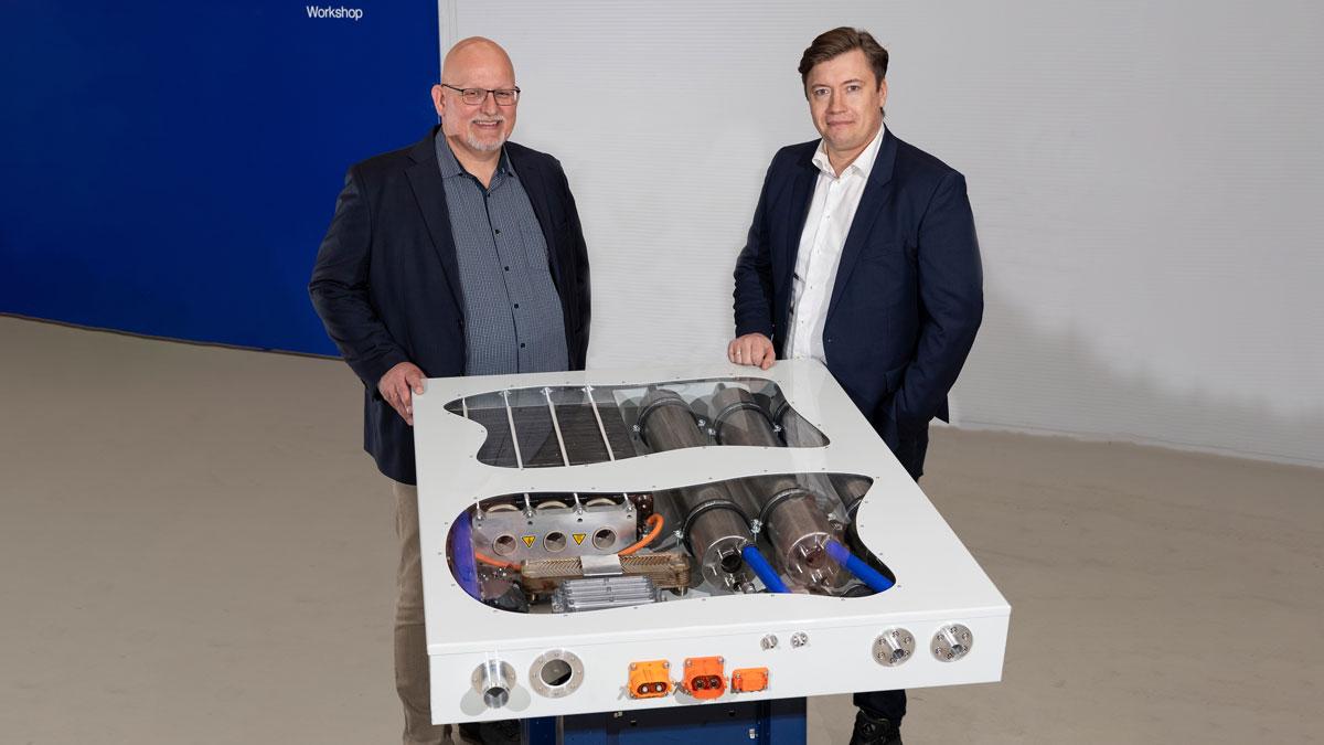 Blue-World-Technologies-and-Alfa-Laval-Partnership