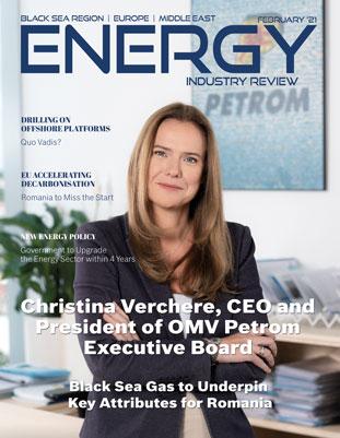 Cover_Feb-2021-EIR