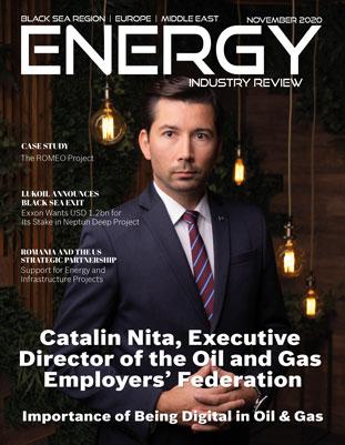 Cover_November-2020-EIR