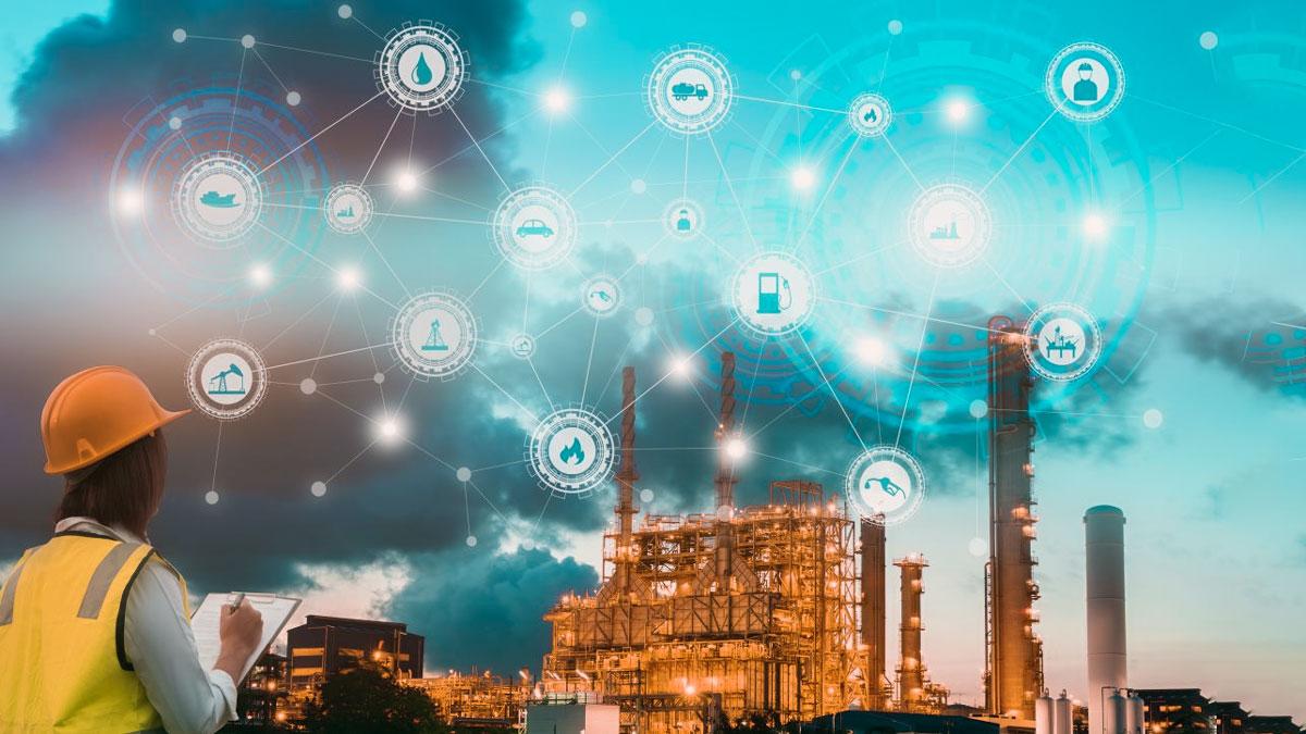 Digitalization-of-Energy-in-the-IIoT-Era