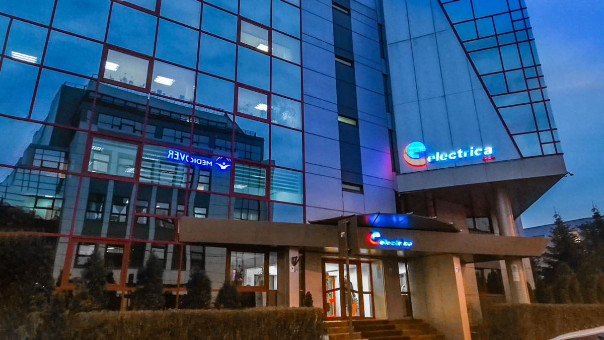 Distributie-Energie-Electrica-Romania-to-Receive-EUR-40mln-Loan-from-EBRD