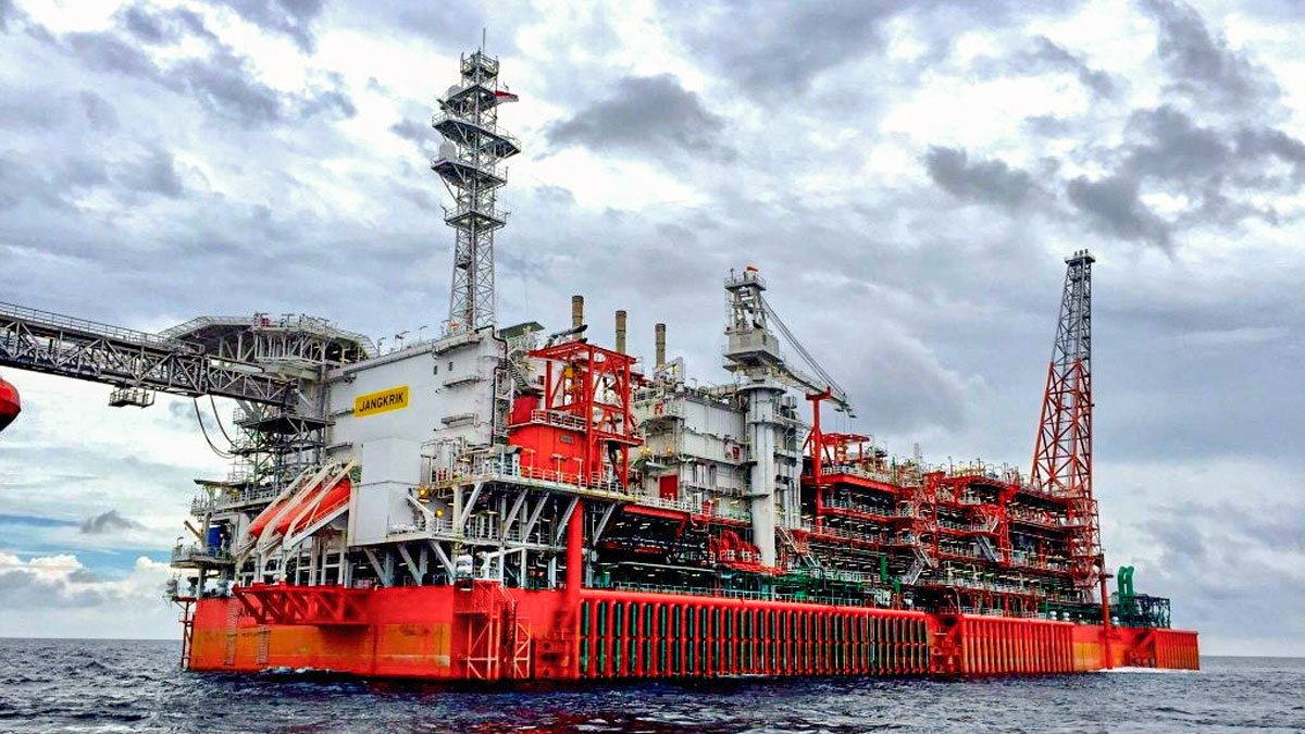 Eni-Starts-Gas-Production-from-Merakes-Project-Deep-Offshore