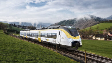 European-Green-Deal---Siemens-Mobility-Hydrogen-and-Battery-Trains-for-Romania
