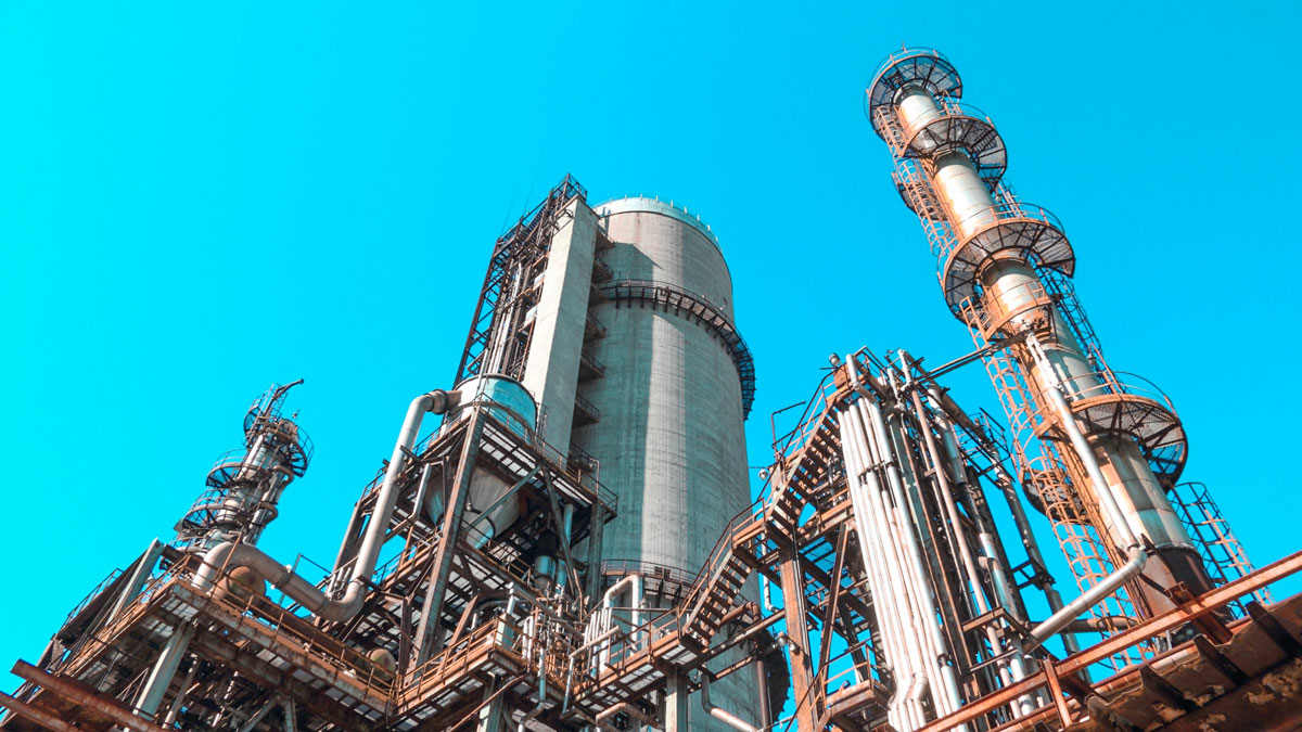 ExxonMobil-Expands-Renewable-Fuels-Agreement-with-Global-Clean-Energy-Holdings
