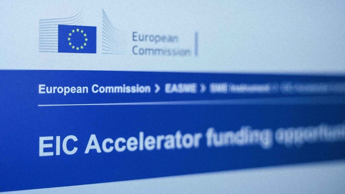 Financing-of-Innovating-Green-Technologies---EIC-Accelerator-Challenges-2021