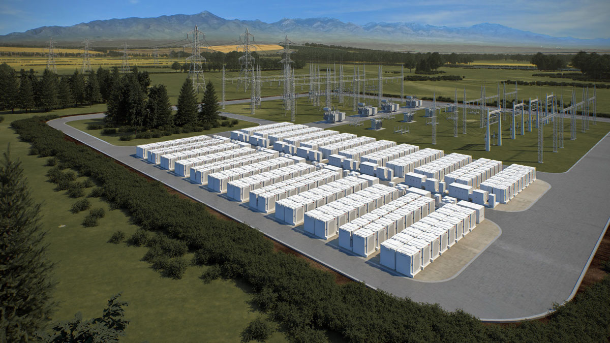 Fluence-and-Northvolt-to-Co-develop-Next-generation-Battery-Technology-for-Grid-scale-Energy-Storage