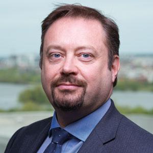 Photo of Franck Neel
