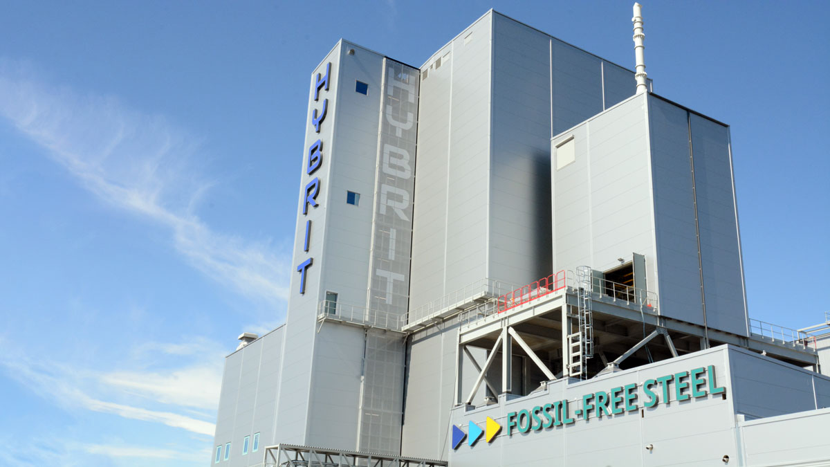 HYBRIT-Over-SEK-250mln-Investment-in-a-Large-scale-H2-Storage-Project
