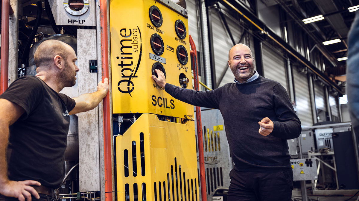 Halliburton-and-Optime-Subsea-to-Collaborate-on-Innovative-Technologies-and-Subsea-Solutions
