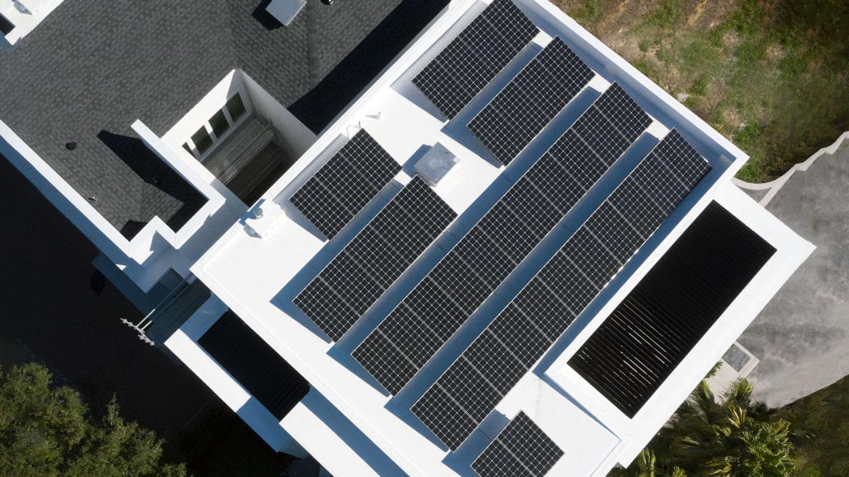 LG-Electronics-Advanced-Renewable-Solar-Energy-Solutions-for-TNAH-and-TNAR