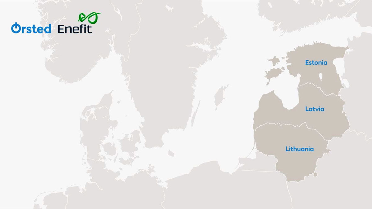 Ørsted-and-Enefit-to-Deliver-Large-scale-Offshore-Wind-in-the-Baltics