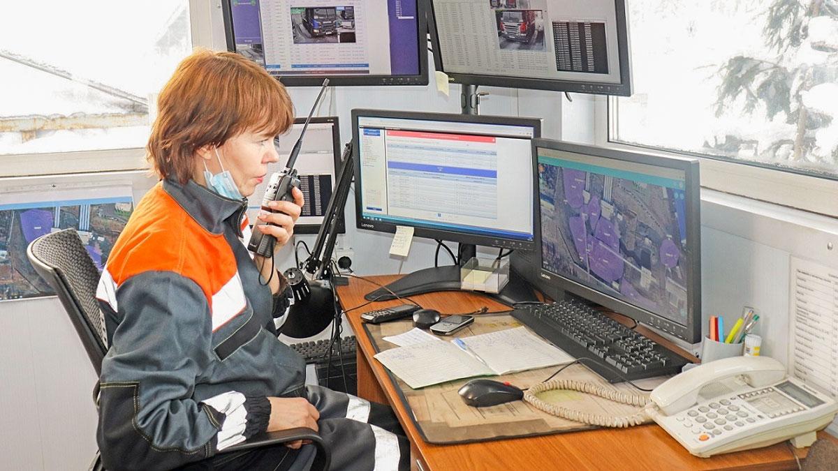 Raspadskaya-Chooses-Orange-Business-Services-IoT-Solution-to-Ensure-Coal-Quality
