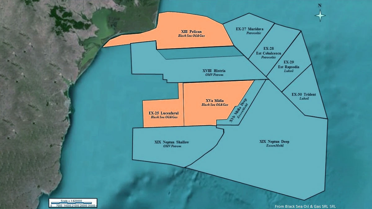 Romgaz-Has-Submitted-a-Bid-for-Taking-over-ExxonMobil-Black-Sea-Assets