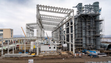 Romgaz-Terminates-Contract-for-Iernut-Power-Plant-Construction