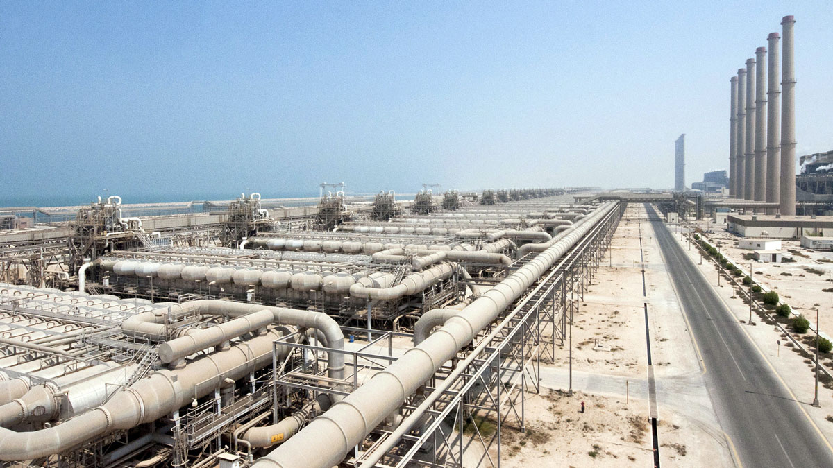 SWCC-Achieved-New-Guinness-World-Record-for-the-Lowest-Water-Desalination-Energy-Consumption