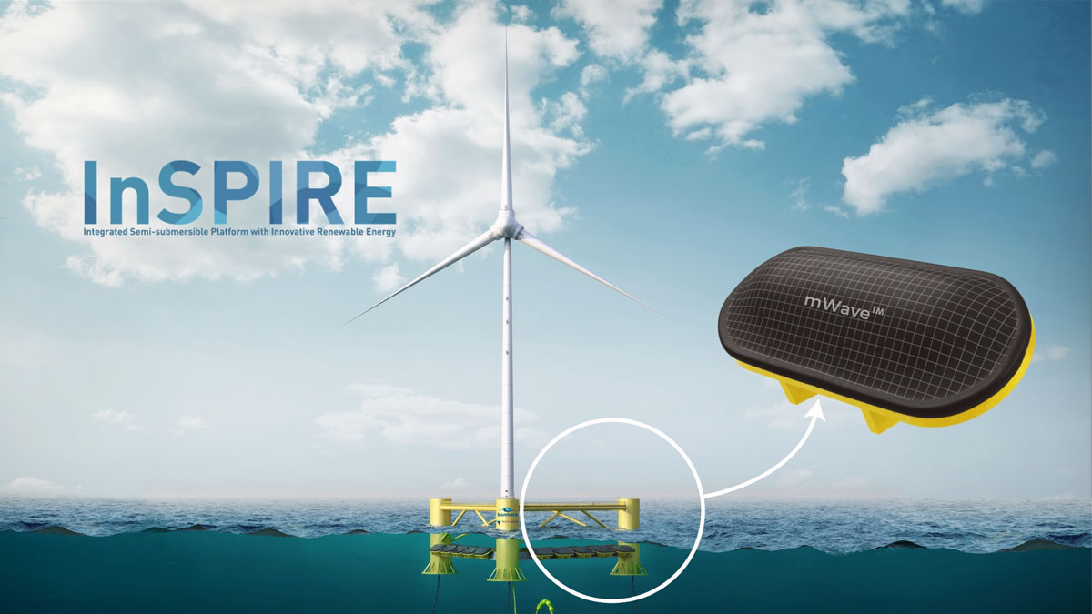 TechnipFMC-and-Bombora-to-Develop-a-Floating-Wave-and-Wind-Power-Project
