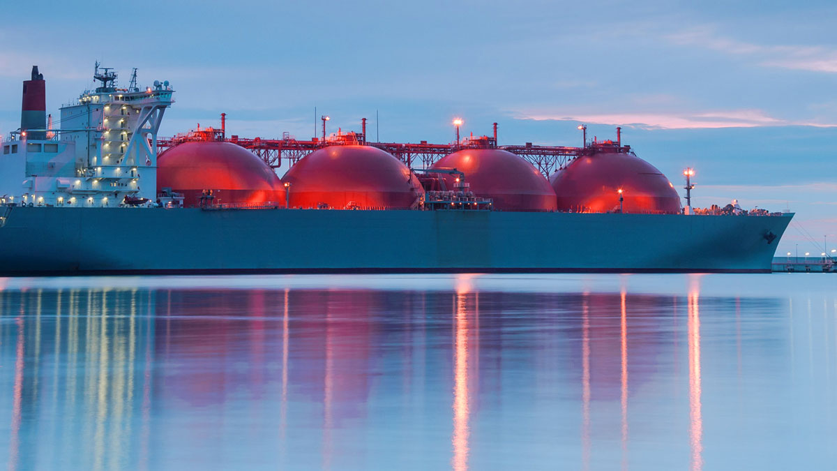 Total-and-Siemens-Energy-Team-up-to-Reduce-LNG-Related-Emissions
