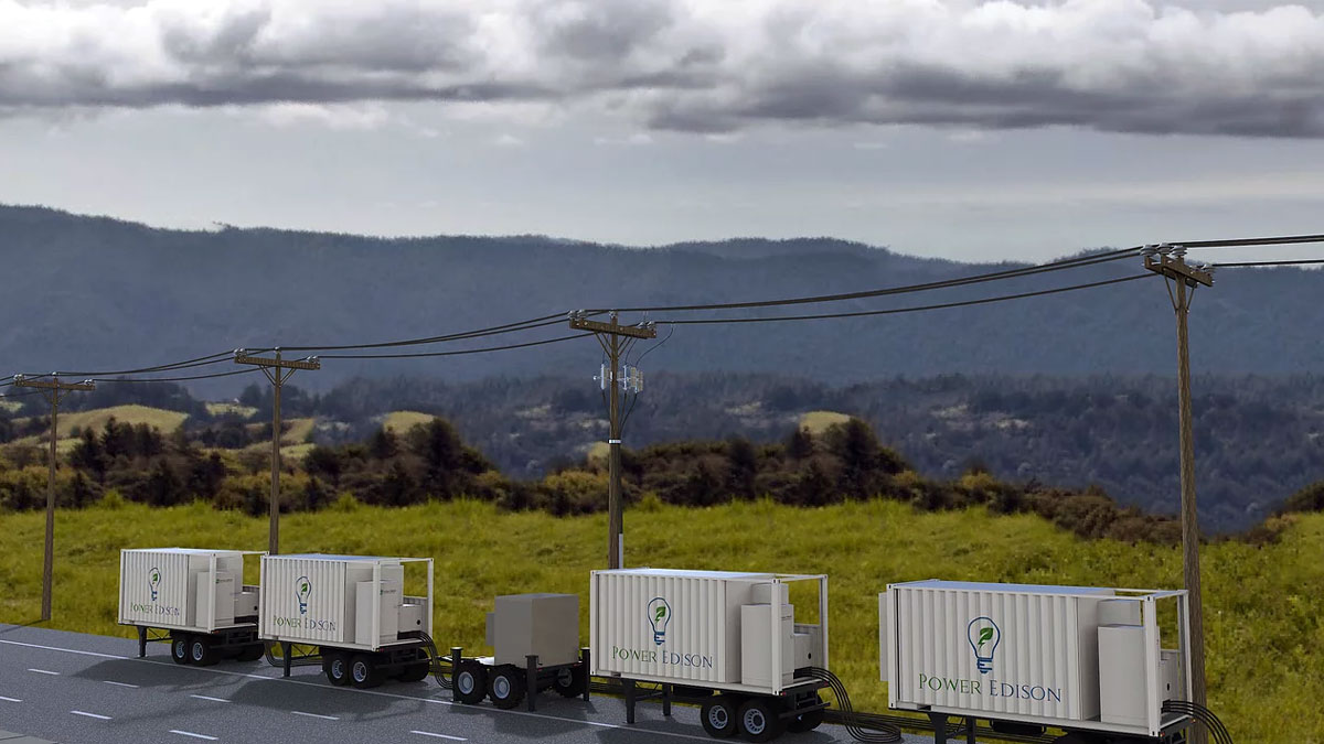 World-Largest-Mobile-Battery-Energy-Storage-System